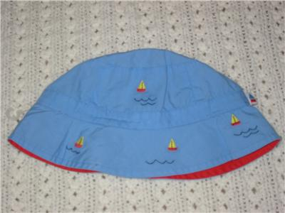 sailbaotgymboree-sailbaot-hat.jpg